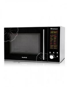 Dawlance Microwave Oven - Black