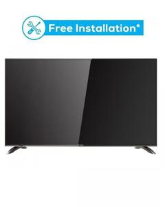 "32"" HD LED TV - Black"