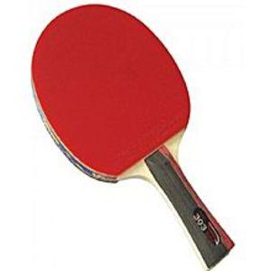 Mega SportsTable Tennis Racket Butterfly TBC 303
