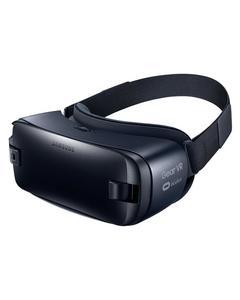 Samsung Gear VR Oculus For Galaxy S7, S7 Edge, Note 5, S6, S6 Edge, S6 Edge+