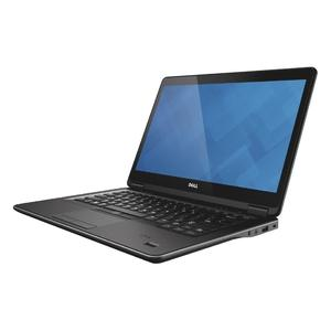 """Latitude E7440 14"""" LED Ultrabook - Intel Core i5 -4300U 4rth Gen 1.90 GHz 4GB 500GB W7P"""