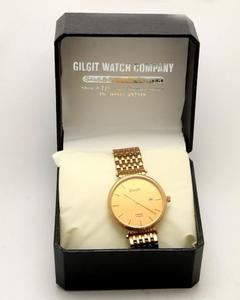 Bonito Men Watch GB(13)3800