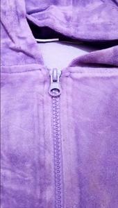 woman zipper hoodie jacket