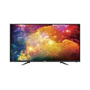 """HaierB8550 - 40"""" LED TV - Black"""