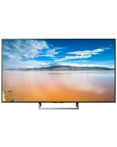 Sony KD-75X8500E - 75 Inch 4K HDR Android LED TV