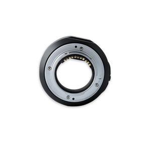 Viltrox JY-43F AF Focus Autofocus Adapter Ring Metal Mount for 4/3 Lens to Micro M4/3 Mount Camera for Olympus E-PL1 PL2 PL3 E-P1 Panasonic G3 DSLR Camera
