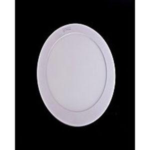 OperaRound LED Panel Light 15W - Warm White