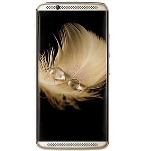 ZTE Axon 7 A2017 5.5inch 4G 20MP Dual Camera Quad Core Dual SIM LCD Smartphone