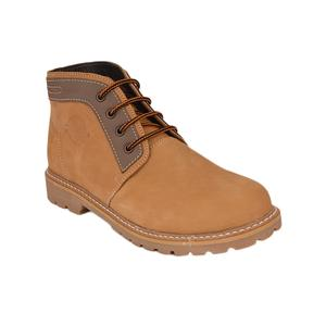 Urban Sole Timberland Trail  Winter Collection - TR-8153