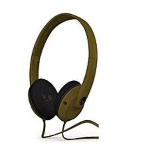 SkullcandySupreme sound Uprock Skullcandy - Army Green