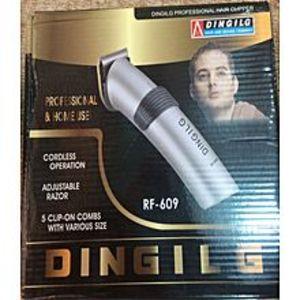 DinglingHair Trimmer For Boys