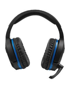 Stealth 700 - Premium Wireless Headset for Playstation 4 Pro & Ps4