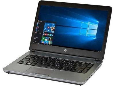 HP ProBook 440 G1 - 14  - Core i5 4200M - 4 GB RAM - 500 GB HDD