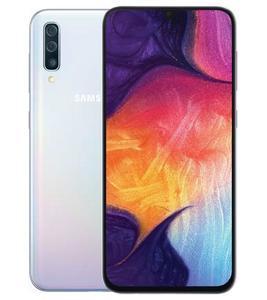 """Samsung Galaxy A50 6.4""""; 4GB 128GB"""
