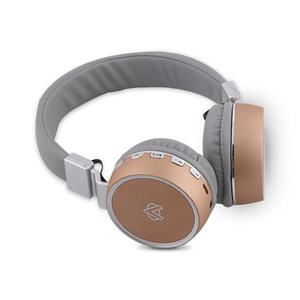 Audionic Blue Beats B-999 Bluetooth Headphones