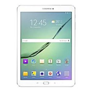 "SamsungGalaxy Tab S2 - 9.7"" FHD - 3GB RAM - 32GB ROM - WiFI - White"