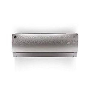 PELPINVE-12K - PEL Invert-Eco AC - 1 Ton - Silver Metallic