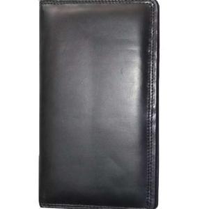 Wallet - Mens Purse - Purse - Mens Fashion -Boys Fashion