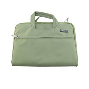 Mobicity 1014-01 - Carrying Bag for Apple Macbook Pro - 13 Inch - Green