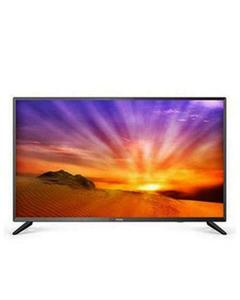 Haier - Official LE32K6000 - HD LED TV - 32 - Black""