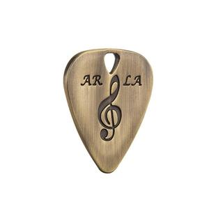 TE Lightweight Musical Instrument Acoustic Electric Guitar Picks