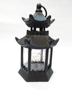Decorative LED Lamp For Decoration  Cell Operated