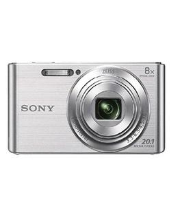 Cybershot - DSCW830 - 2.7 Inch Lcd - 20.1 Mp Digital Camera - 8X Optical Zoom