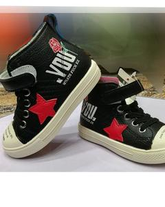 Branded Baby Girls Shoes Size: 21-25