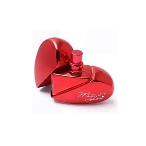 Mutual Love Perfume For Women - 50 Ml
