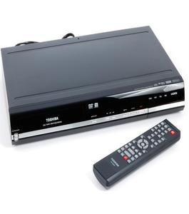 Toshiba HD-EP30 HD-DVD Player