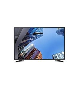 "global -32"" - HD LED TV - Black"