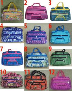 Shoulder Bags Women Handbag For Women Lady Hand Bags Female Bags For Women Shopping Bag