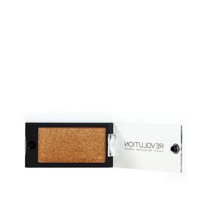 Makeup Revolution London Eyeshadow - Mountains of Gold