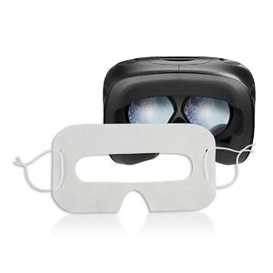Universal Hygiene Eye pad Face Mask For HTC Vive For Sony PS4 VR Oculus Samung