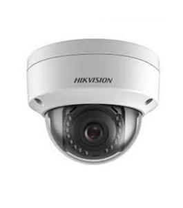 Hikvision 2.0 MP IP Dome Camera DS-2CD1121-I