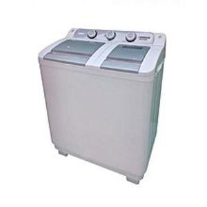 Kenwood1010SA - Semi Automatic Washing Machine