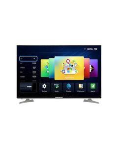 "Changhong Ruba LED32F5808i - Digital Smart HD LED TV - 32 - Black"""