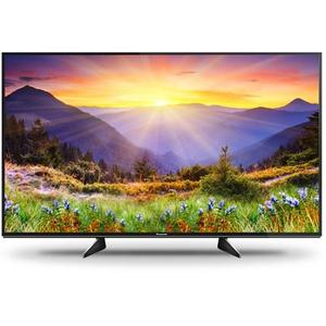 PANASONIC LED TV TH-55EX600M