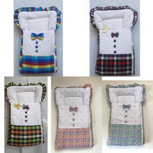 Stylish Baby Sleeping Bed & Baby Cot