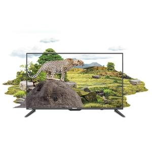 Orient CHEETAH LED TV - 32 Inches HD LED - Black""