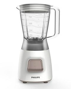 Philips HR2051/00 - Daily Collection Blender - White