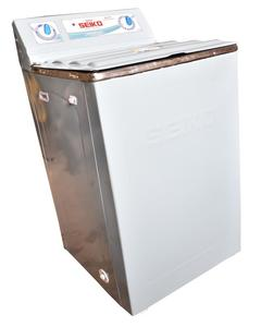 Seiko Appliances SK 777 - Semi Automatic Washing Machine