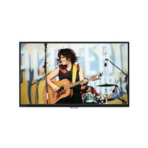 55MG5101 - Full HD LED TV - 55 - Glossy Black