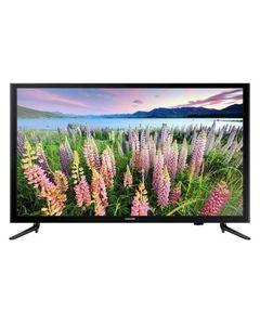 Samsung 32K4000 - HD Ready TV - 32 - Black