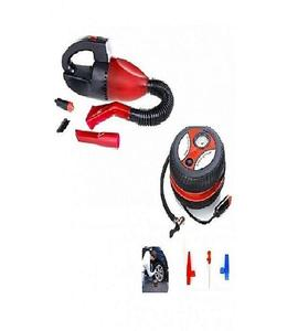 Vacuum Cleaner Price In Pakistan Price Updated Jul 2019 Page 7