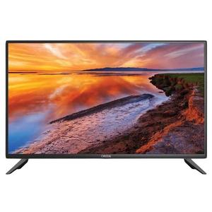 Samsung 32 inch full hd led flat smart tv with all android features included and 2 years all pakistan warranty and free 32 gb usb and wall mount kit