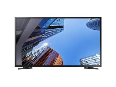 Samsung M5000 - Full HD LED TV - 32 - Black