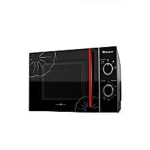 DawlanceDW-MD7 - Microwave Oven - Black
