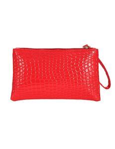 New Fashion Women Girls Lady PU Solid Pattern Coin Money Bag Purse Wallet