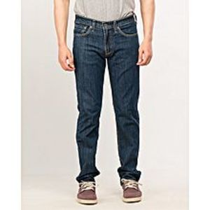 LEVIS Denim 511? Slim Fit Dark Sw Jean For Men Special Online Price